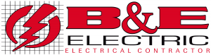 B&E Electric